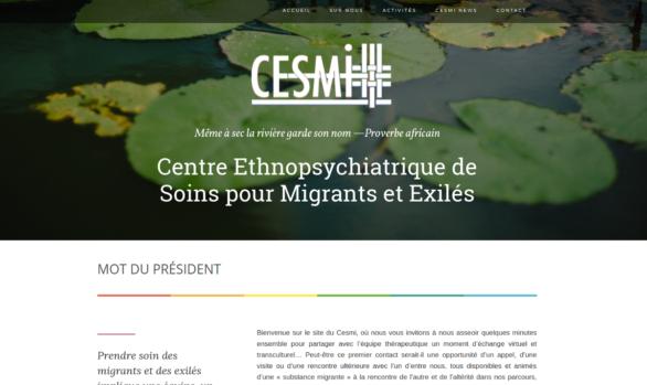 Bahai rencontres websites in